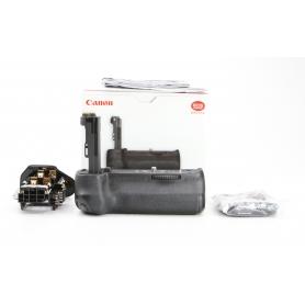 Canon Batterie-Pack BG-E13 EOS 6D (231168)