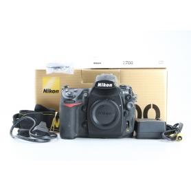 Nikon D700 (231170)