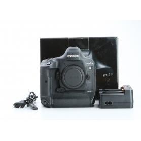 Canon EOS-1Dx Mark II (231171)