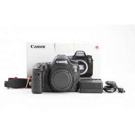 Canon EOS 6D Mark II (231277)