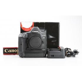 Canon EOS-1Dx Mark II (231280)