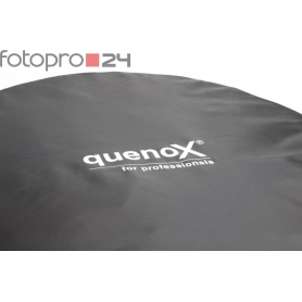 Quenox Panel Reflector ca. 150x200 cm (215697)