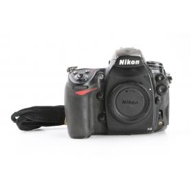 Nikon D700 (231293)