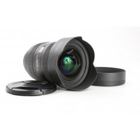 Sigma EX 4,5-5,6/12-24 DG HSM II C/EF (231298)