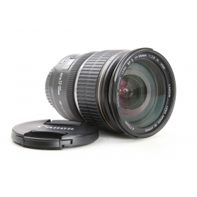 Canon EF-S 2,8/17-55 IS USM (231300)