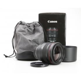 Canon RF 1,2/85 L USM (231303)