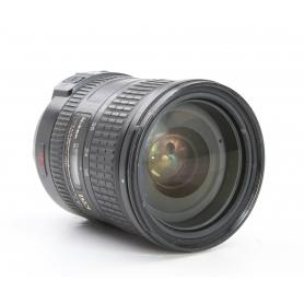 Nikon AF-S 3,5-5,6/18-200 IF ED VR DX (231306)