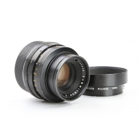 Leica Summicron-R 2,0/50 Ser VI (231162)