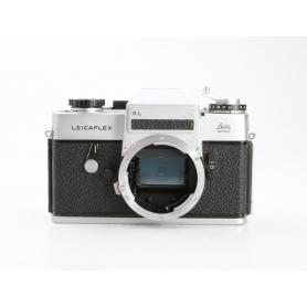 Leitz Leicaflex SL Chrom (231163)