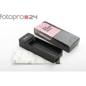 Contax RTW Power Pack (215888)